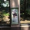 上野動物園 4回目