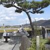 平等院鳳凰堂と宇治上神社