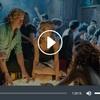 Побуждение (2016) смотреть онлайн фильм в хорошем качестве HD