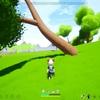 「Blade of Arena - 劍鬥界域 」オープンワールドのサバイバルゲーム 現在は、早期リリースとなっているが、将来的にはMMORPGにも?