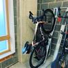 イギリスの自転車購入税金優遇制度 サイクルトゥワーク cycle to work