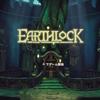 Earthlock道中録 ♯0
