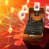 シークレットコントラクトを搭載するEnigma(エニグマ)とは?特徴と将来性について詳細解説
