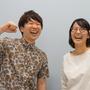 mercan.fm #27 Go Bold賞(FY2017 3Q)を受賞したメンバーとのトーク!