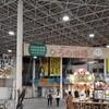 カツオの美味しさに気づいた日 四国一周EV旅#9