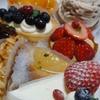 【西荻窪】ピンクと青のお洒落なタルト専門店♪ もちろんお味は補償!『アングレーズ』