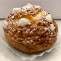 数々のコンテストで受賞暦を持つカリスマパティシエが手掛けるパンとケーキ!パティスリーカメリア銀座