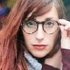 メガネは変身願望の表れ?メガネフレームの趣味で分かる性格