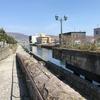 4月の北海道旅行(5) 小樽観光&セントレアに帰ります