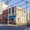 理容ムサシノ 所沢市元町