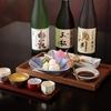 日本酒定期便サービス『saketaku』の内容が充実しすぎている件