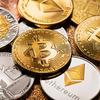空前の仮想通貨ブームの到来!投資家が気を付けるべき点とは!?