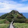 粟島観光のススメ1:自転車で回れる日本海の小さな離島、粟島