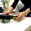 HoloMagnet3 - 物理学習HoloLensアプリ