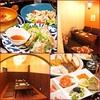 【オススメ5店】松原市・藤井寺市・富田林・南河内(大阪)にあるワインが人気のお店