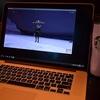 MacBookでFF11をプレイする方法【意識高く】