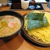 【渋谷ラーメン】つけ麺屋さん「吉虎」の鶏白湯つけ麺が超絶美味しかった!!【評価感想】