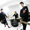 エルレに似てるバンドの決定版「MAYKIDZ」【ELLEGARDEN】