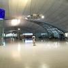 空港ホテル(6):MIRACLE Transit Hotel Suvarnabhumi Airport