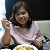 【今日の食卓】CoCo壱番屋久米川店で「やさいカレー」と「ロースカツカレー」~タイ人サルちゃんが激辛の「10辛」を試した結果…