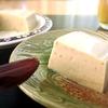 【雑穀料理】簡単に作れて見栄えもバッチリ!ヘルシー豆乳寒天の作り方・レシピ【エゴマ】