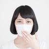 美容室のパーマ液の臭いについてのご質問
