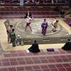 大相撲'20.9月場所感想「コロナ対策中の2階S席も満足度高い」