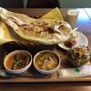 『カレー&糀Dining 空とぶぞう』インド創作料理のお店に行って来たわ!【宮城県名取市増田】
