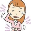 アトピー患者の8割は心理的または精神的に負荷を感じる