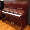 ピアノ&音楽教室ブログVol.32 「とっても素敵なピアノ!」