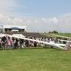 サマースカイフェスタ2020・市民無料体験飛行会の開催中止について