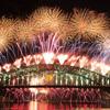 オーストラリアで年越し!シドニーのカウントダウン花火のおすすめスポット!