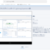Salesforce 認定 Platform アプリケーションビルダー資格 - アプリケーションのリリース(1)