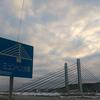 20170118:行った撮ったミュンヘン大橋