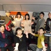 LIVE BOX 11月29日レポート&次回開催のお知らせ