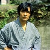 今日は29回目の山本弘の祥月命日