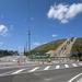 計画人口7920人!仙台市泉区の大型新タウン、泉パークタウン第六住区の開発状況(2021年9月)