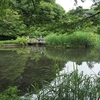 水生植物園(東京都港)