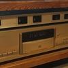 高音質デジタル時代の夜明けはCDだった。次の夜明けは?