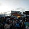 星の郷八ヶ岳野辺山高原100kmウルトラマラソン:2年連続完走!・・・も最後に崩れる