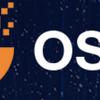 OSChain: AirDrop!