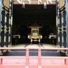 年功序列と徳川太平の世