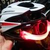 216円で、今ある自転車用ヘルメットを安全ヘルメットにする方法!!
