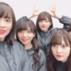 Twitter欅坂46公式アカウントの重大発表はひらがなアルバムの特設サイト開設!!