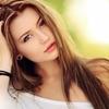 🎗おしゃれな美容品ランキング楽天🎗2
