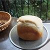 酒種パンをホームベーカリーで焼けるか問題