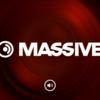 【DTMお悩み解決】シンセソフト「massive」をcubaseで使う方法