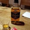 『バランタイン12年』これぞスコッチと言える優等生銘柄。ちょっといいウイスキーで一押し