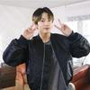 BTS:JUNGKOOK DAY