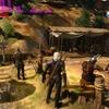 The Witcher 3 Wild HuntをプレイするためにおすすめなゲーミングPC